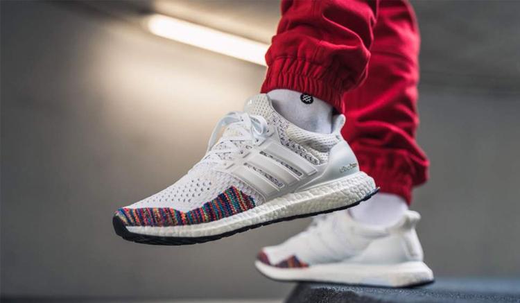 adidas-ultraboost-1-0-rainbow-on-feet-BB7800