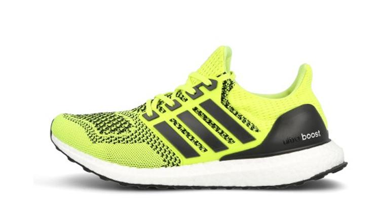 adidas-ultraboost-1-0-solar-yellow