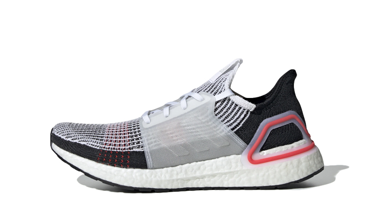 adidas-ultraboost-2019-19-F35282