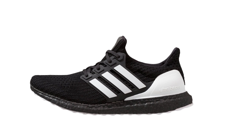 adidas-ultraboost-4-0-orca-G28965
