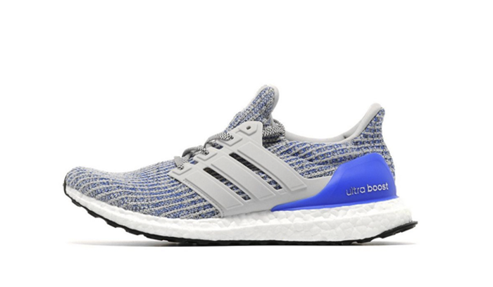 adidas ultraboost blue 10 suelas boost