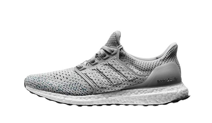 adidas-ultraboost-clima-grey