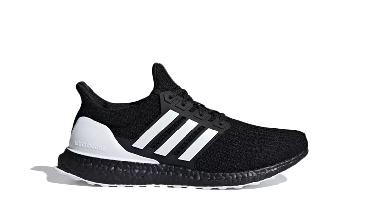 adidas-ultraboost-orca-G28965
