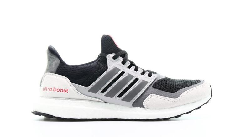 adidas-ultraboost-s-l-core-black-greyfour-f17-shockred-ef0720