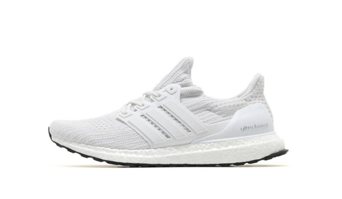adidas ultraboost white 10 suelas boost