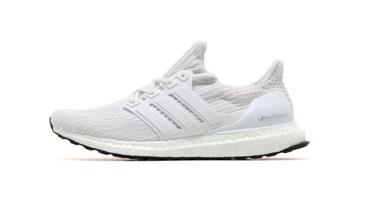 adidas-ultraboost-white