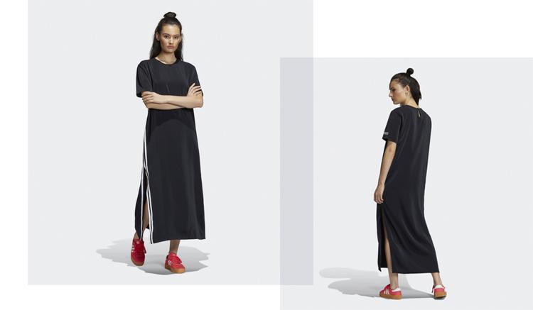 adidas-vestido-all-black-DU7256