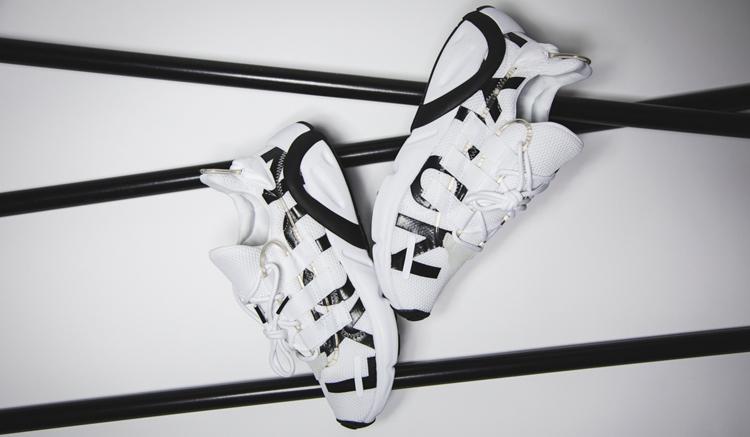 adidas-x-model-pack-talk-the-type-lxcon-weiss-schwarz-304014