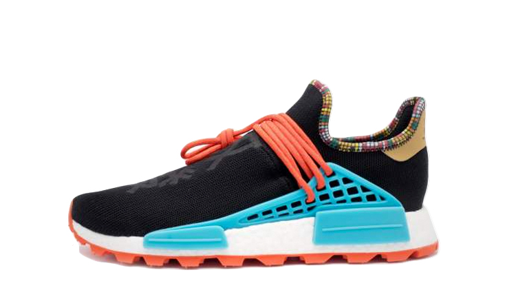 adidas-x-pharrell-williams-solar-hu-nmd-black-blue-EE7579