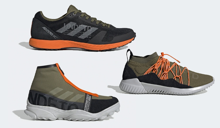 adidas-x-undefeated-G26650-G26649-G26648