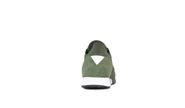 adidas x White Mountaineering Boston Super Primeknit