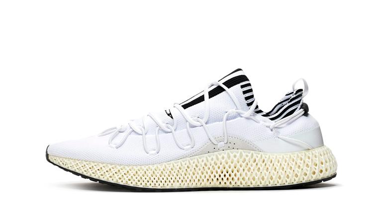 adidas-y3-runner-4d-ii-Ef0902