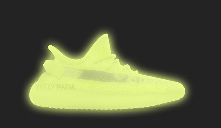 adidas-yeezy-350-v2-gid