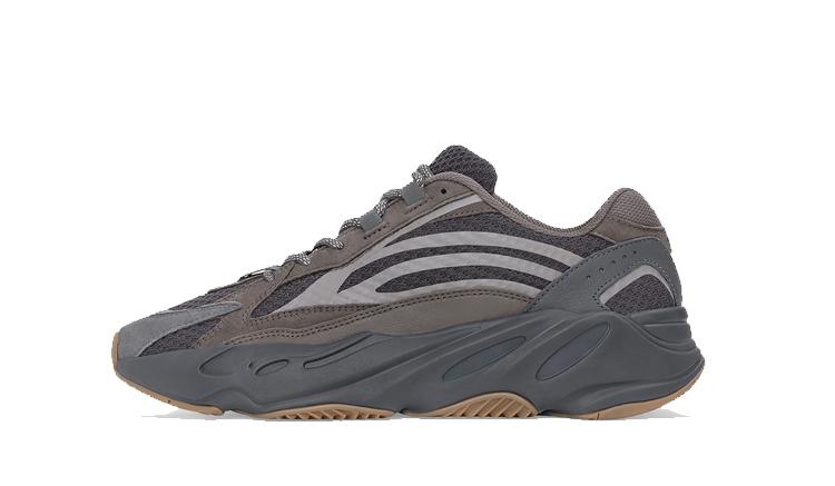 adidas-yeezy-700-v2-geode-eg6860