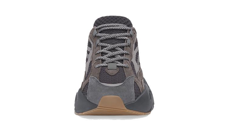 adidas-yeezy-700-v2-geode-front-eg6860