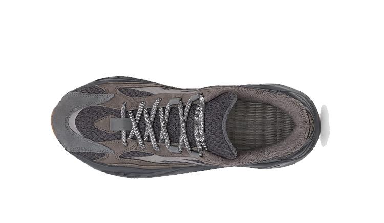 adidas-yeezy-700-v2-geode-upper-eg6860