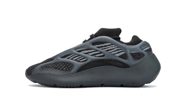 adidas-yeezy-700-v3 -alvah-H67799