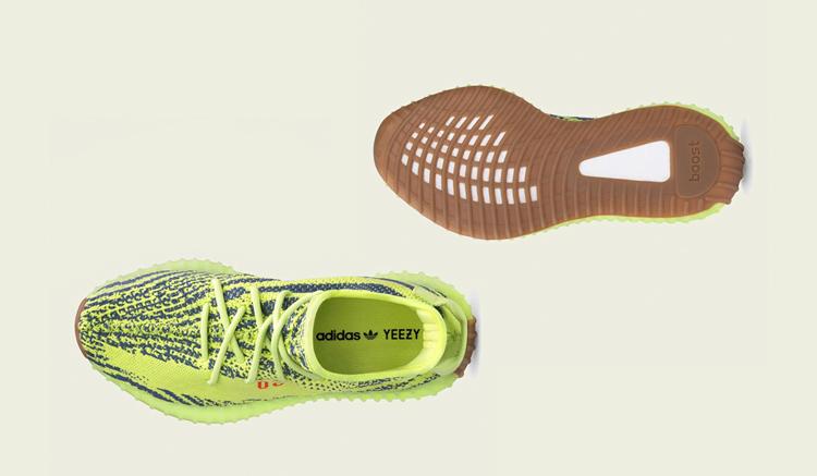 adidas-yeezy-boost-350-frozen-B37572-restock-noviembre