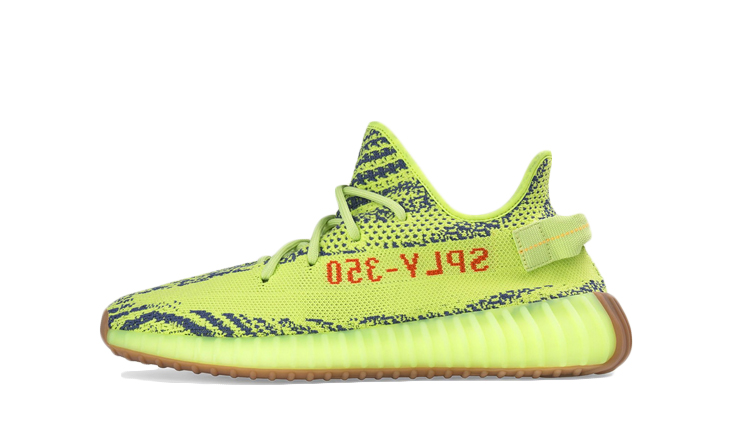 adidas-yeezy-boost-350-frozen-yellow-B37572