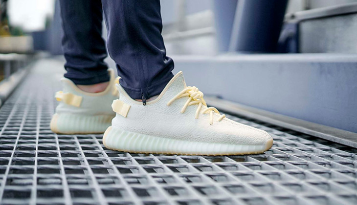 adidas-yeezy-boost-350-v2-butter-804276