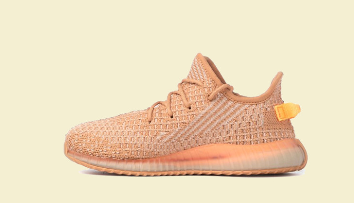adidas-yeezy-boost-350-v2-kids-eg6881-121797-A
