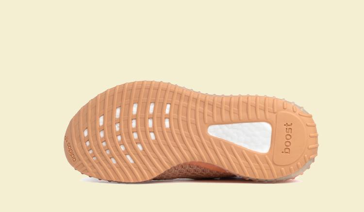 adidas-yeezy-boost-350-v2-kids-eg6881-121797-B