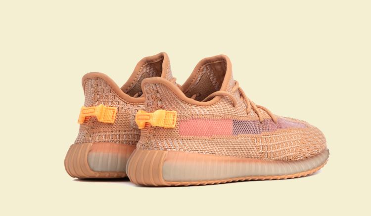 adidas-yeezy-boost-350-v2-kids-eg6881-121797--F
