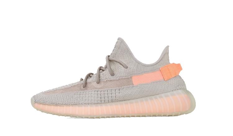 adidas-yeezy-boost-350-v2-true-form-EG7492