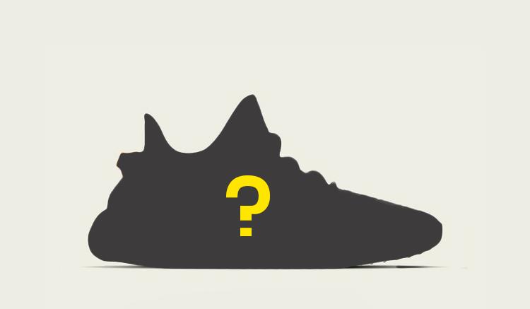 adidas-yeezy-boost-350-v3