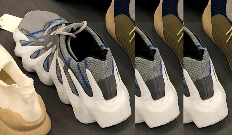 adidas-yeezy-boost-451