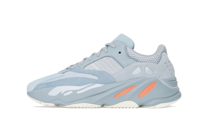 adidas-yeezy-boost-700-inertia-290020