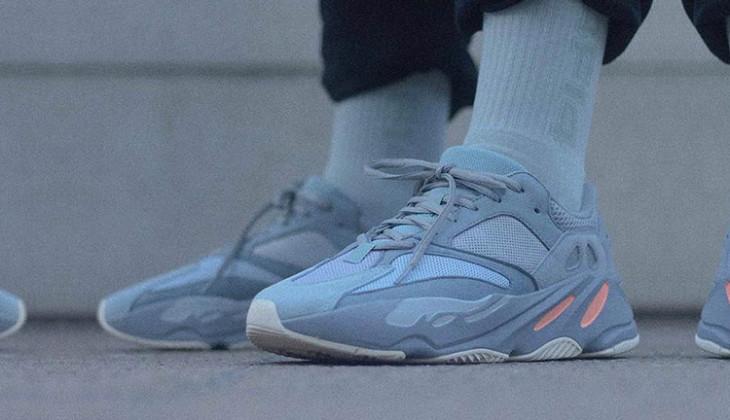 adidas-yeezy-boost-700-inertia-comprar