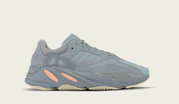 adidas-yeezy-boost-700-inertia-grey