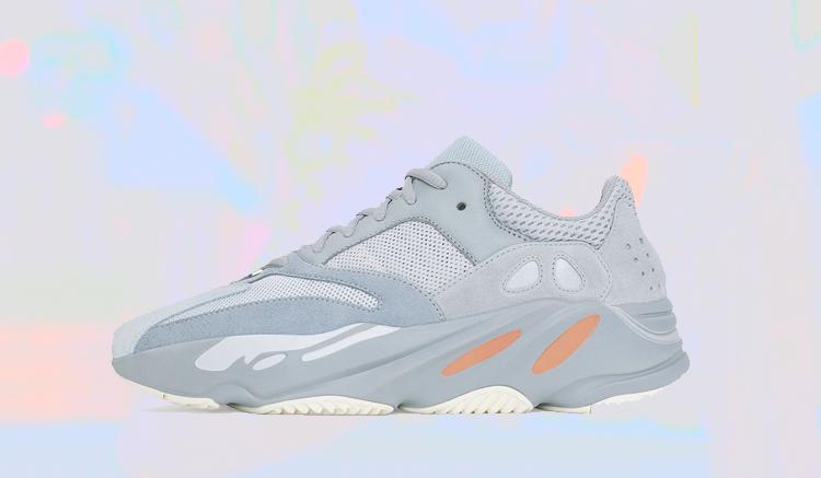 adidas-yeezy-boost-700-inertia-side-eg7487