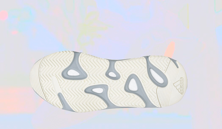adidas-yeezy-boost-700-inertia-sole-eg7487