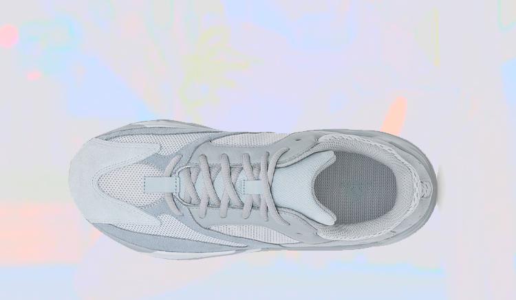adidas-yeezy-boost-700-inertia-upper-eg7487