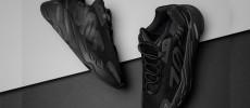 adidas Yeezy 700 MNVN Black, Habemus Restock!