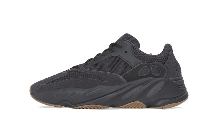 adidas-yeezy-boost-700-v1-utility-black-fv5304