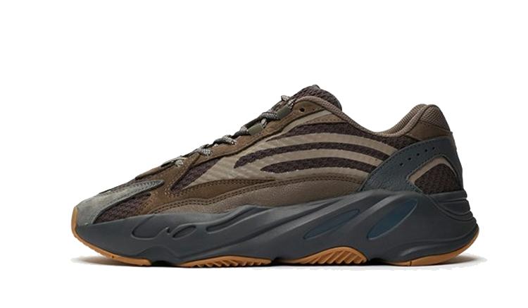 adidas-yeezy-boost-700-v2-Eg6860