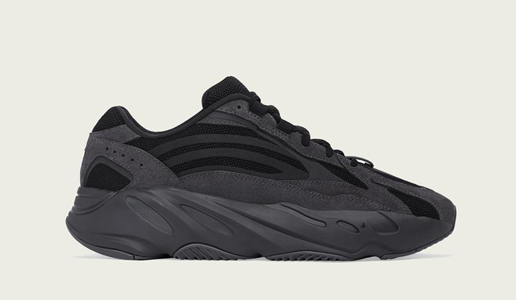 adidas-yeezy-boost-700-v2-Fu6684