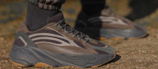 Guía para comprar las adidas Yeezy Boost 700 v2 Geode