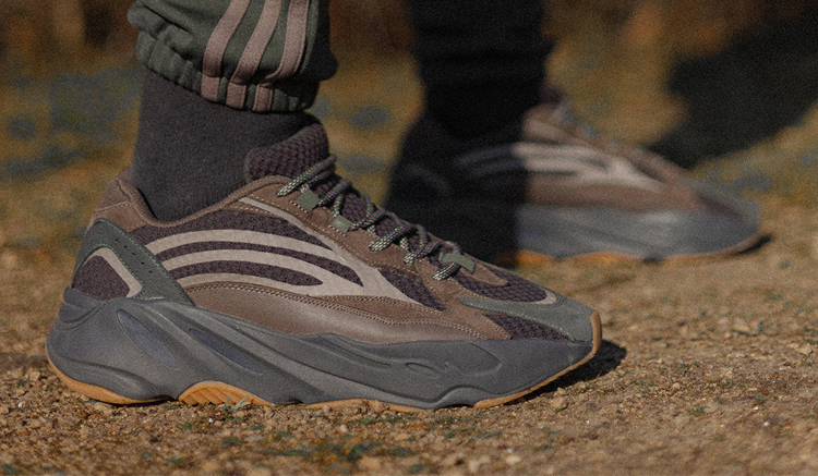 adidas-yeezy-boost-700-v2-geode-eg6860
