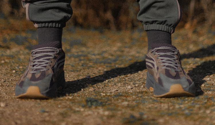 adidas-yeezy-boost-700-v2-geode-front-eg6860