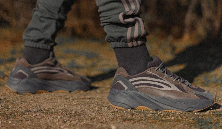 adidas-yeezy-boost-700-v2-geode-release-eg6860