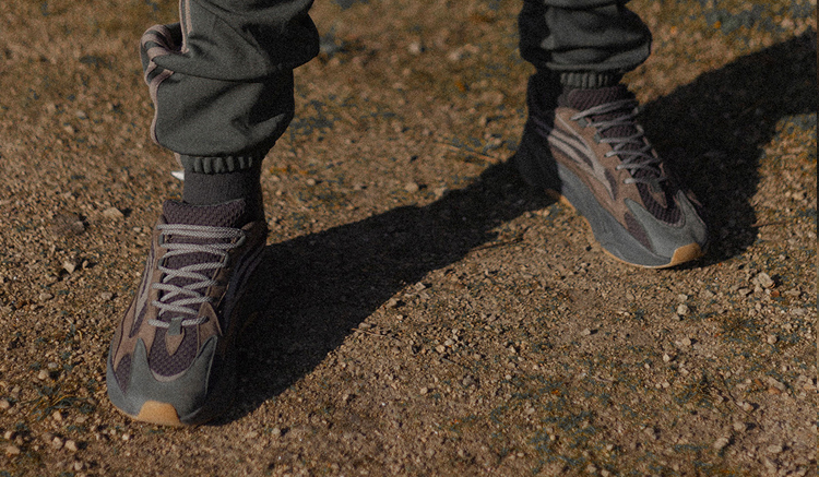 adidas-yeezy-boost-700-v2-geode-upper-eg6860