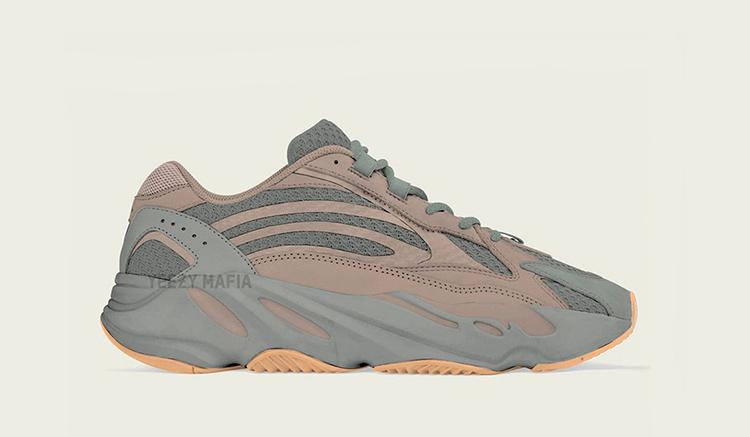 adidas-yeezy-boost-700-v2-geode