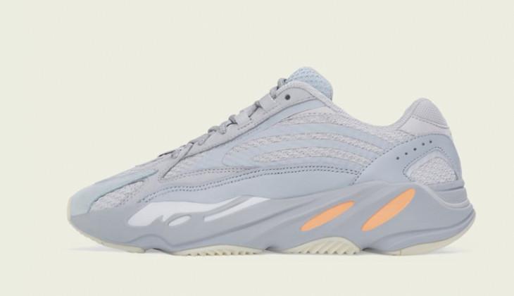 raffle-adidas-yeezy-boost-700-v2-inertia-Fw2549-
