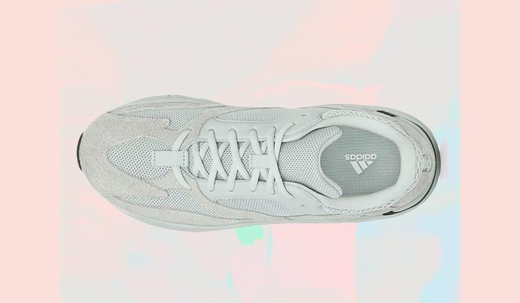 adidas-yeezy-boost-700-v2-salt-lanzamiento-febrero