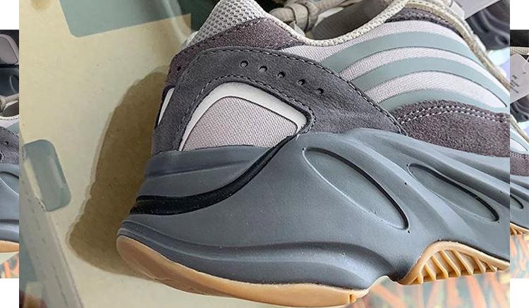 _adidas-yeezy-boost-700-v2-tephra-FU7914-on-feet-2