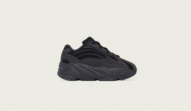 adidas-yeezy-boost-700-v2-vanta-infants-Fu6684
